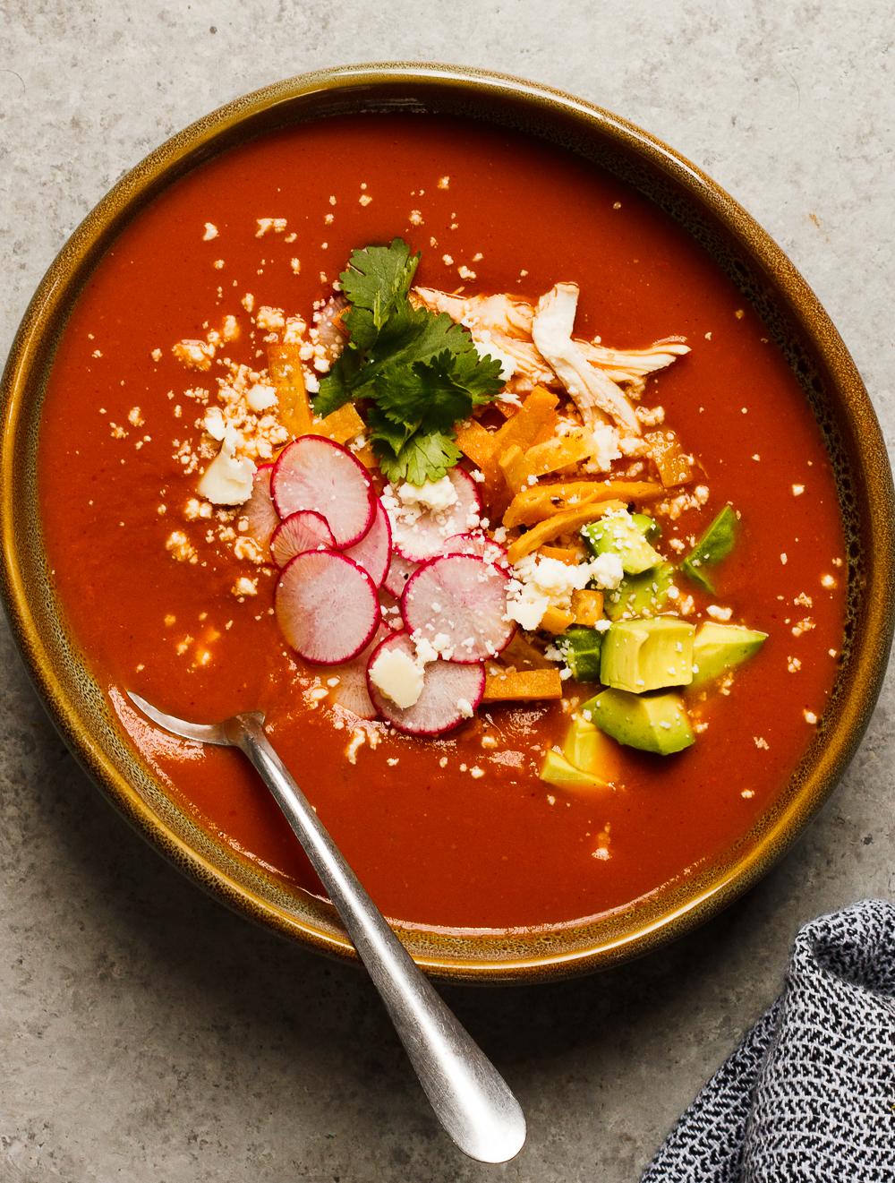 Tortilla Soup (1 of 2).jpg