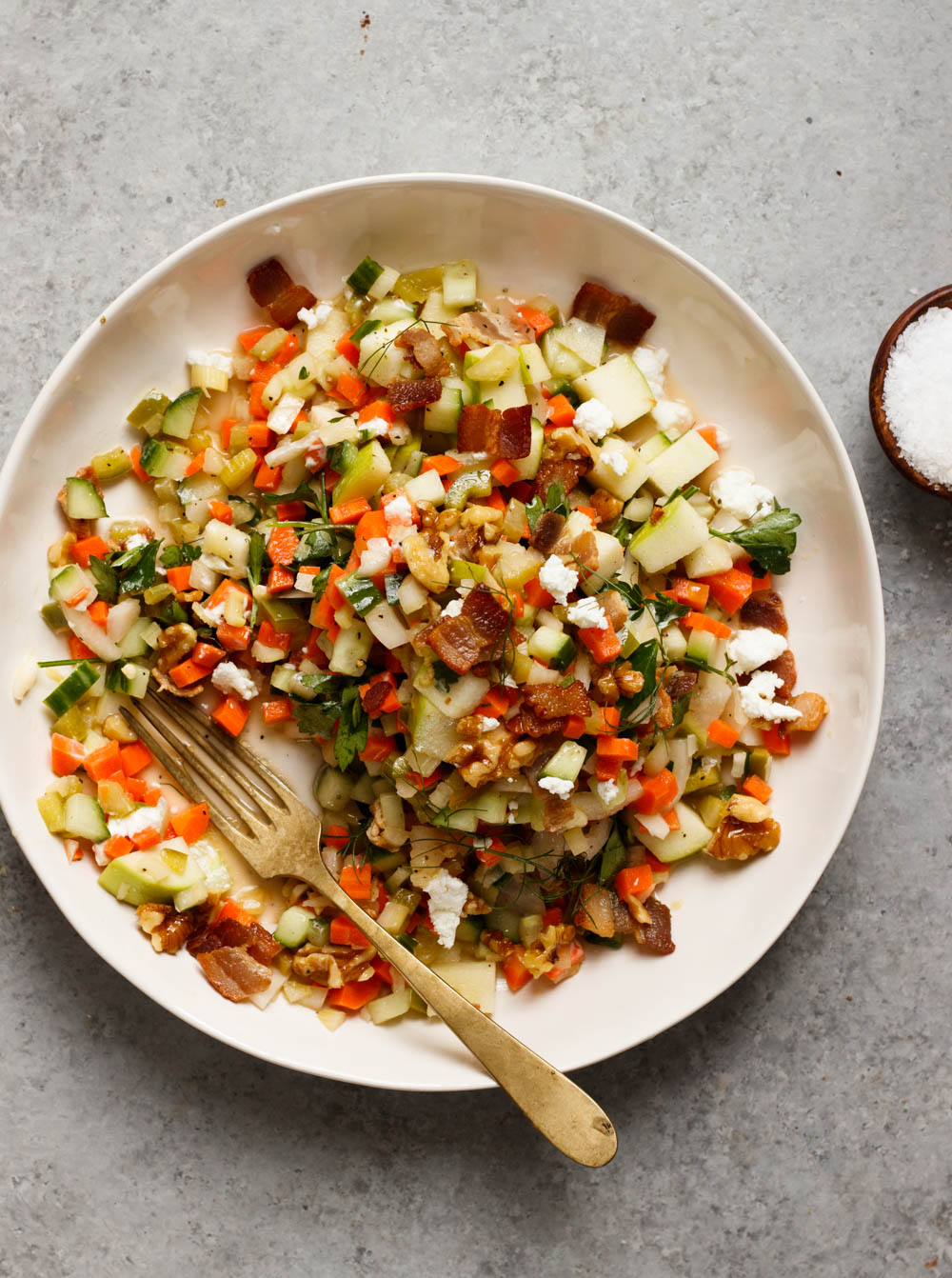 chopped salad with bacon_-3.jpg