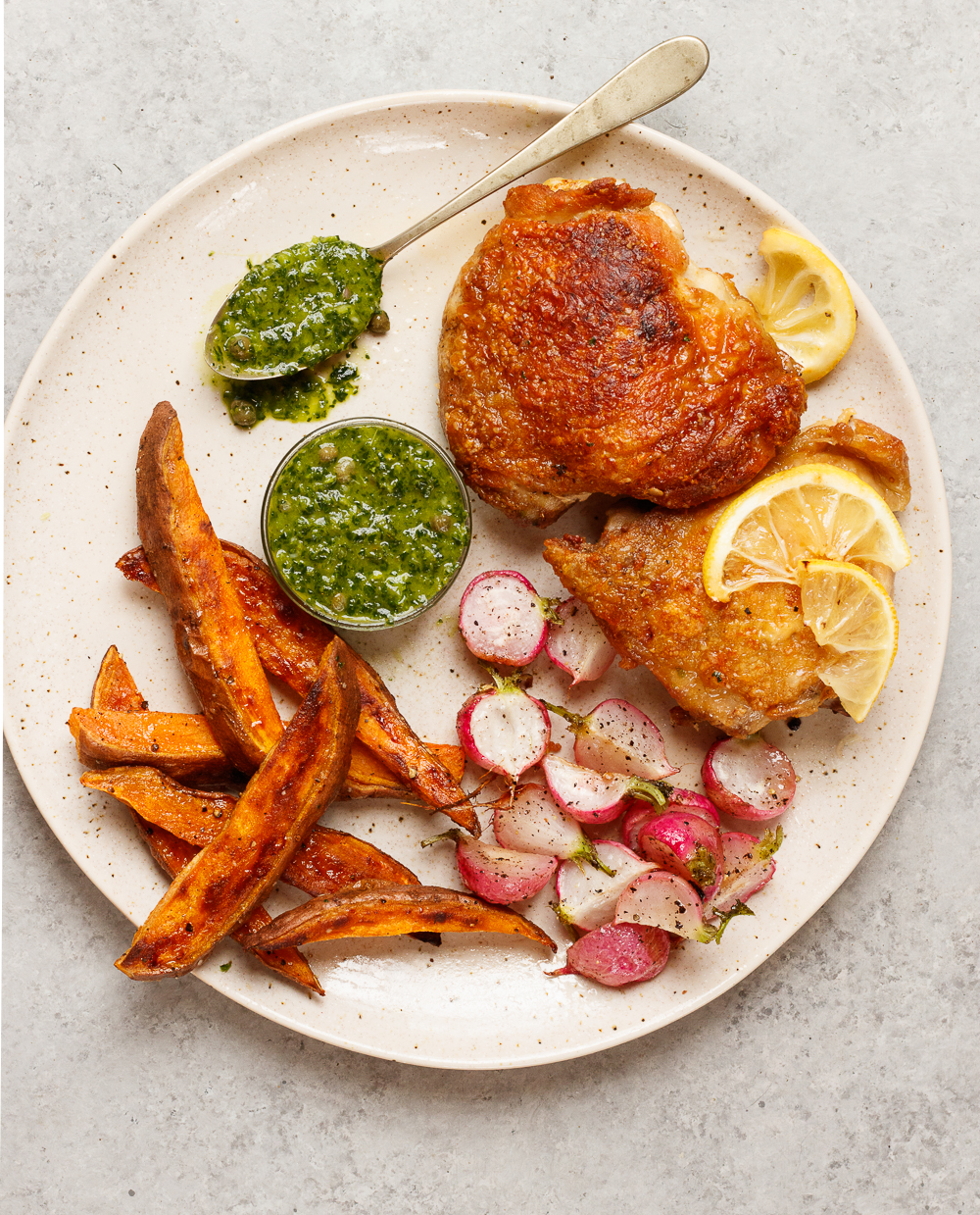 roast chicken thighs (1 of 1).jpg