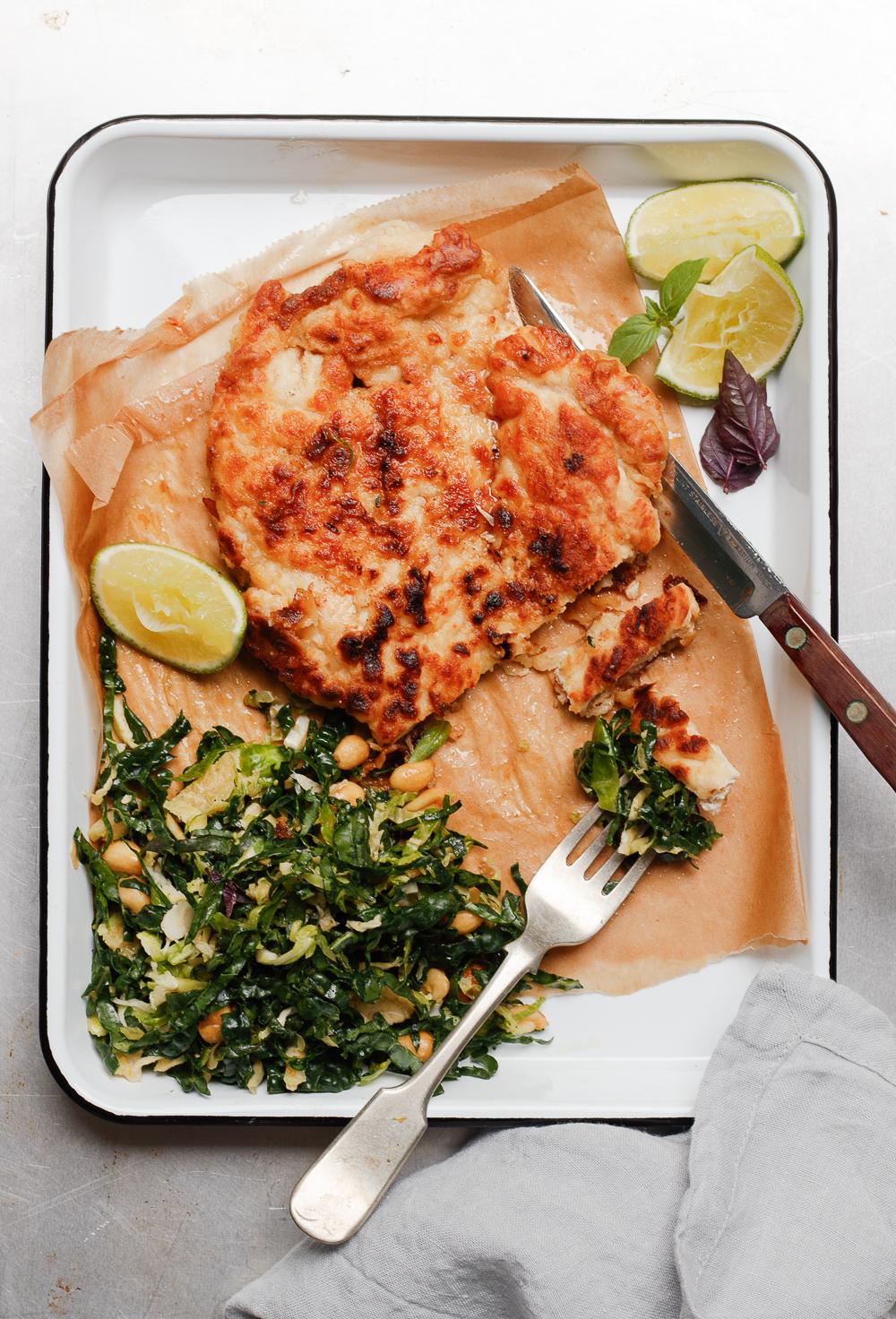 sesame ginger chicken  (2 of 2).jpg