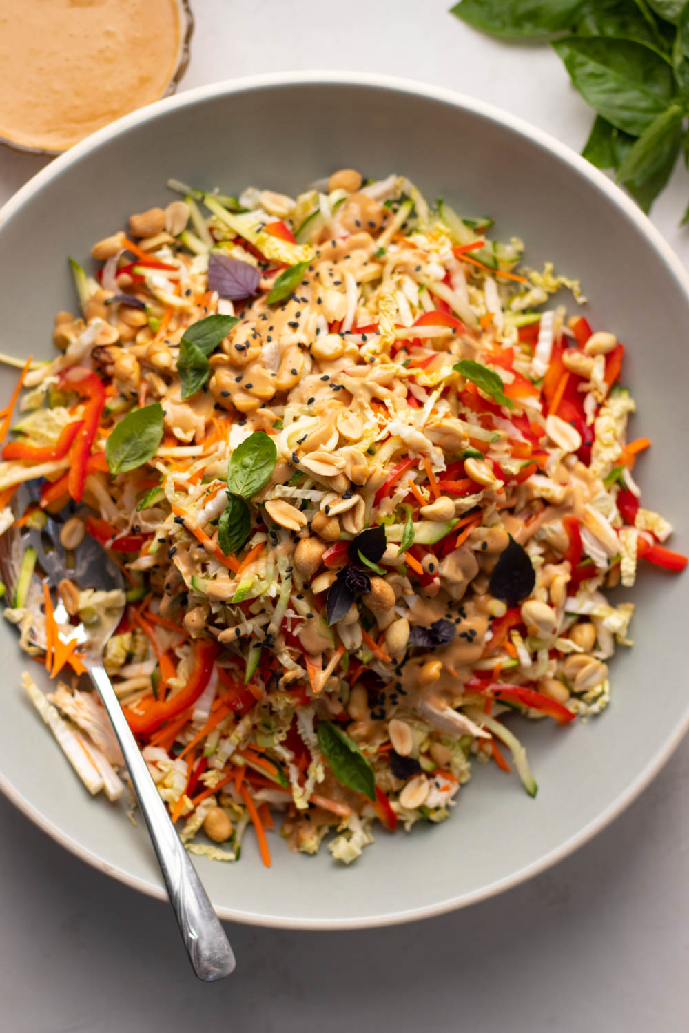 thai chicken salad_.jpg