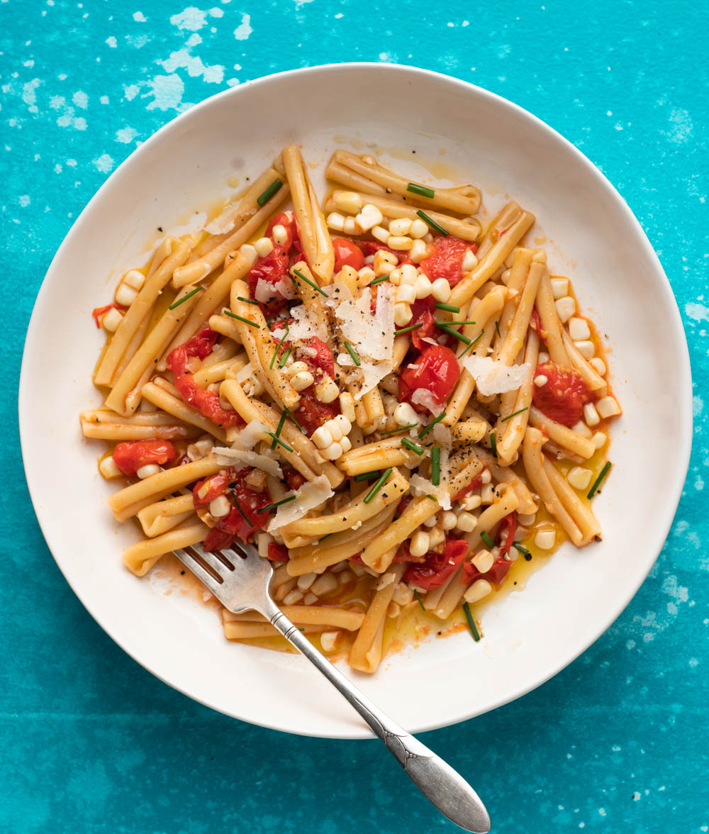 corn and tomato pasta.jpg