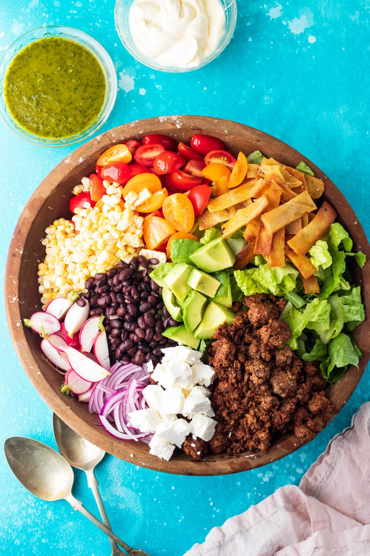 taco salad_.jpg