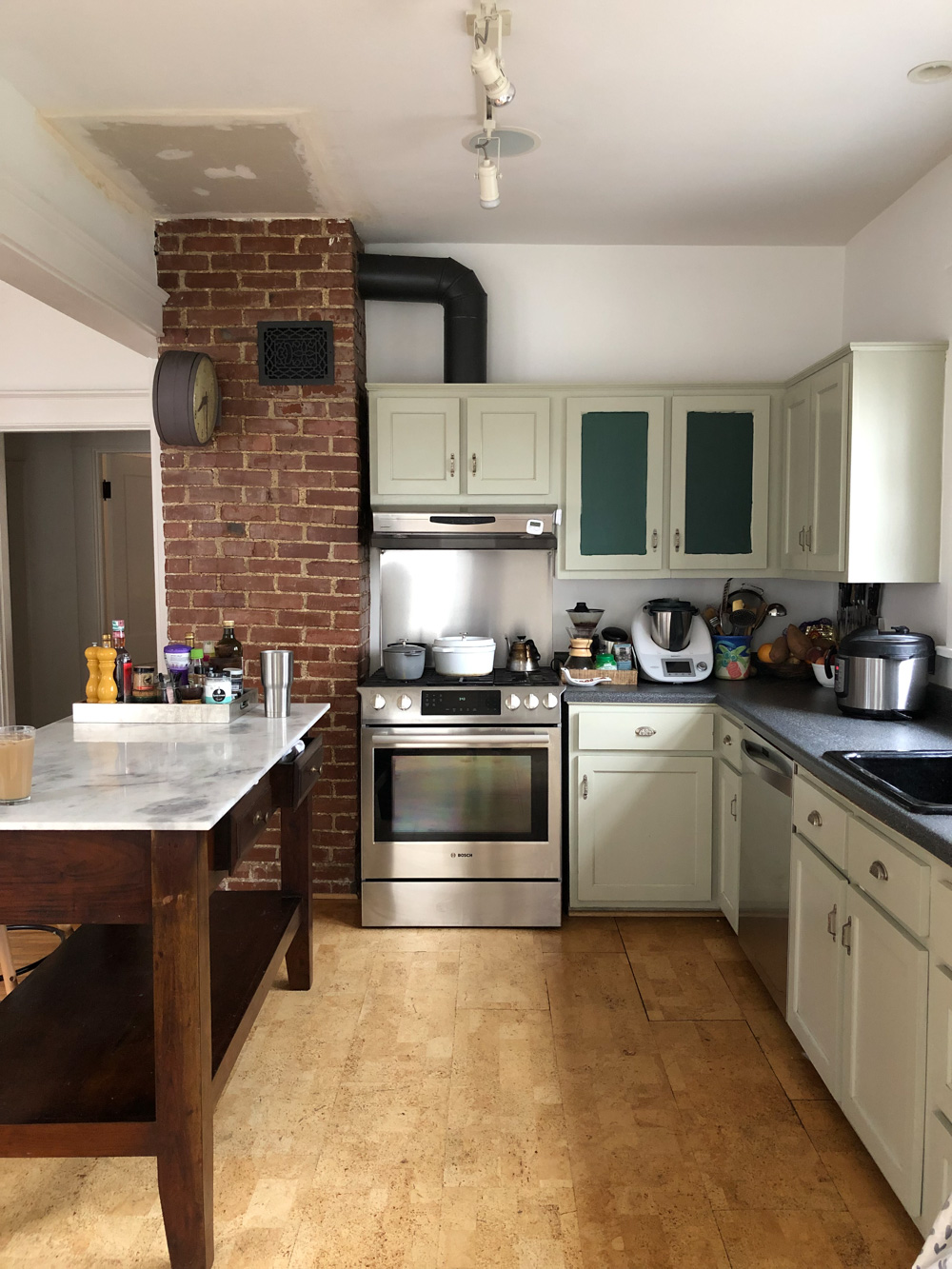 Before Images Kitchen-3.jpg