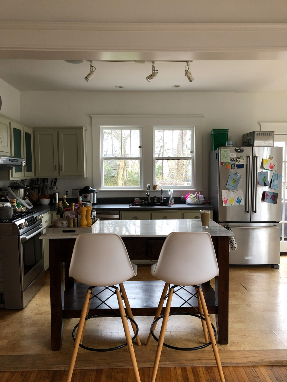 Before Images Kitchen-2.jpg
