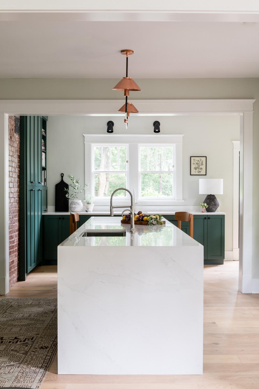 After Images Kitchen-6.jpg