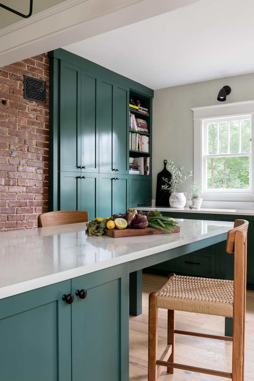 After Images Kitchen-7.jpg