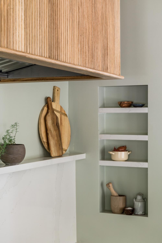 After Images Kitchen-2.jpg