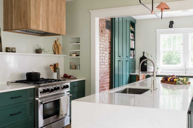 After Images Kitchen-4.jpg