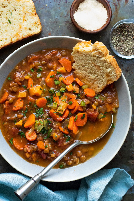 lentil soup-2.jpg