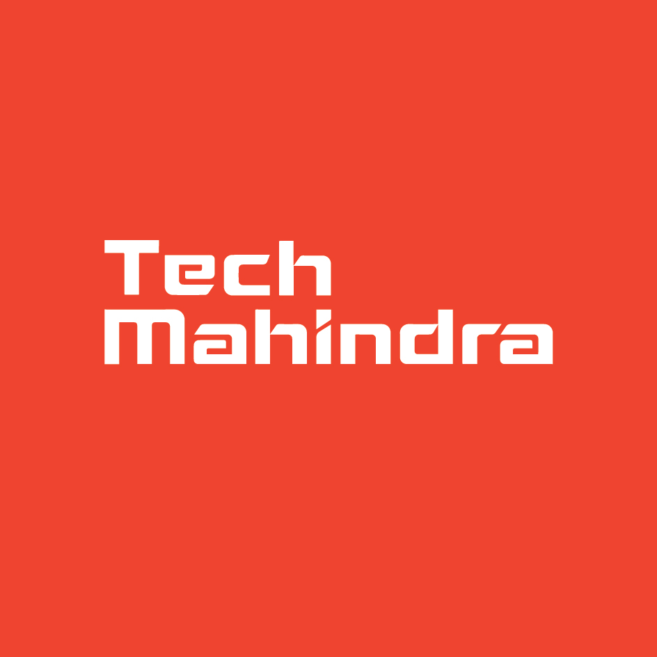"""Went out of they way to not only help us staff our center in Fargo, but was key in helping us setup and successfully kickoff major projects!""   -Parveen K, Center Manager, Tech Mahindra"