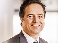 Author:  Nikolai Dobrott  Managing Partner Apricum – The Cleantech Advisory   email Nikolai