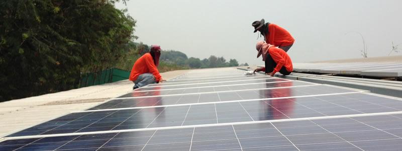 Image:VE Solar