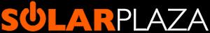 Solarplaza Logo.png