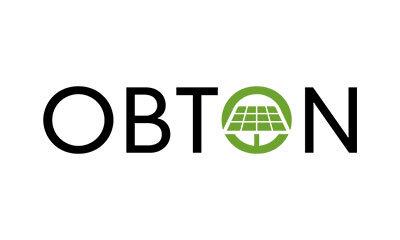 Obton (2019) 400x240.jpg
