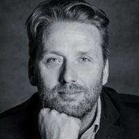 Csaba Polgár.jpg