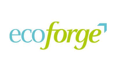 Ecoforge.jpg