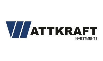 Wattkraft Investments 400x240 (2019).jpg