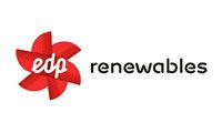 EDP Renewables 200x120.jpg