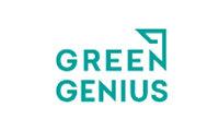 Green Genius 200x120.jpg