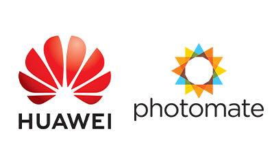 Huawei & Photomate.jpg