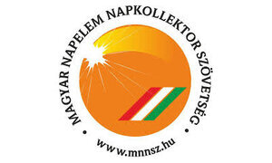 Hungarian PV and Solar Collector Association.jpg