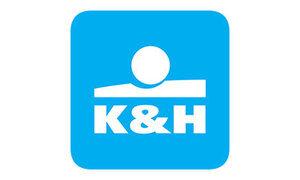 KH Bank.jpg