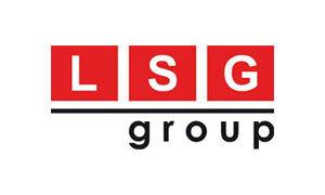 LSG Group.jpg