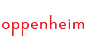 Oppenheim.jpg