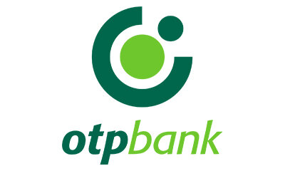 otpbank.jpg
