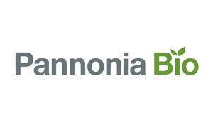Pannonia Bio.jpg