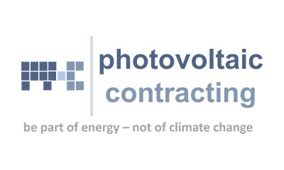 photovoltaic contracting.jpg