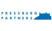 Pressburg Partners 200x120.jpg