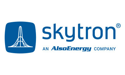 Skytron 400x240 - 2019.jpg