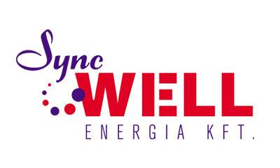 SyncWell Energia Kft. 400x240.jpg