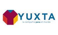 Yuxta 200x120.jpg