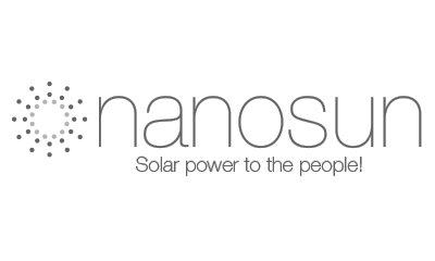 nanosun.jpg
