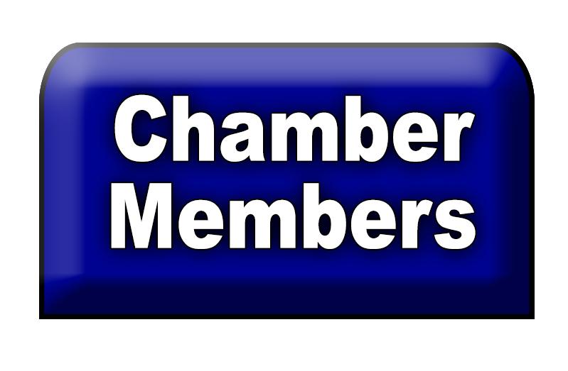 Chamber Members.jpg