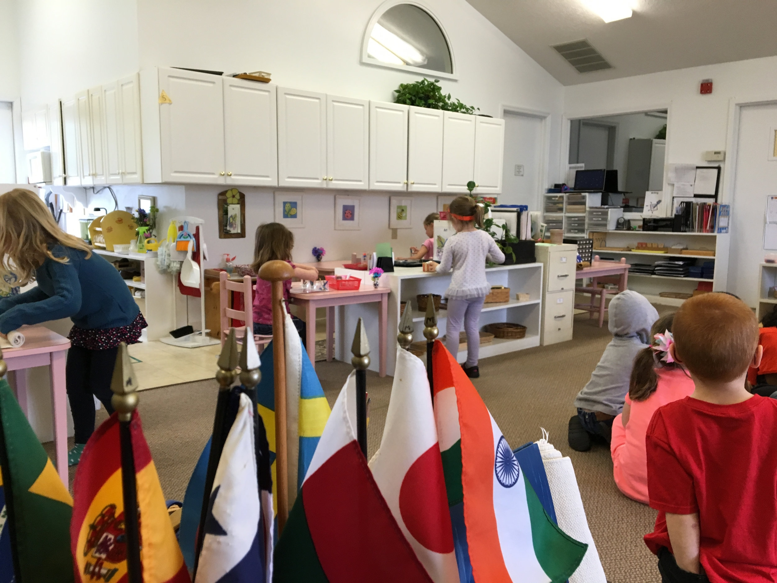 Miami Montessori Early Childhood Program.jpg