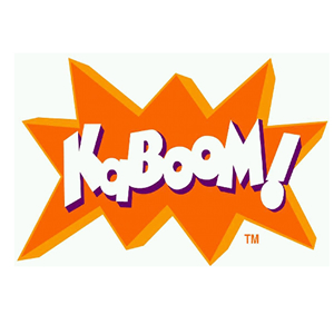 client-logos__kaboom.jpg