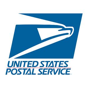 client-logos__postal.jpg