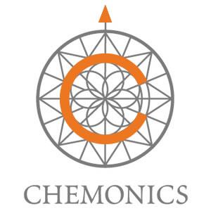 client-logos_chemonics.jpg