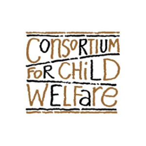 client-logos_child-welfare.jpg