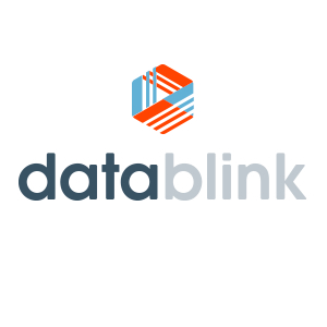 client-logos_datablik.jpg