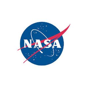 client-logos_nasa.jpg