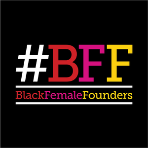 Black Female Founders Logo.png