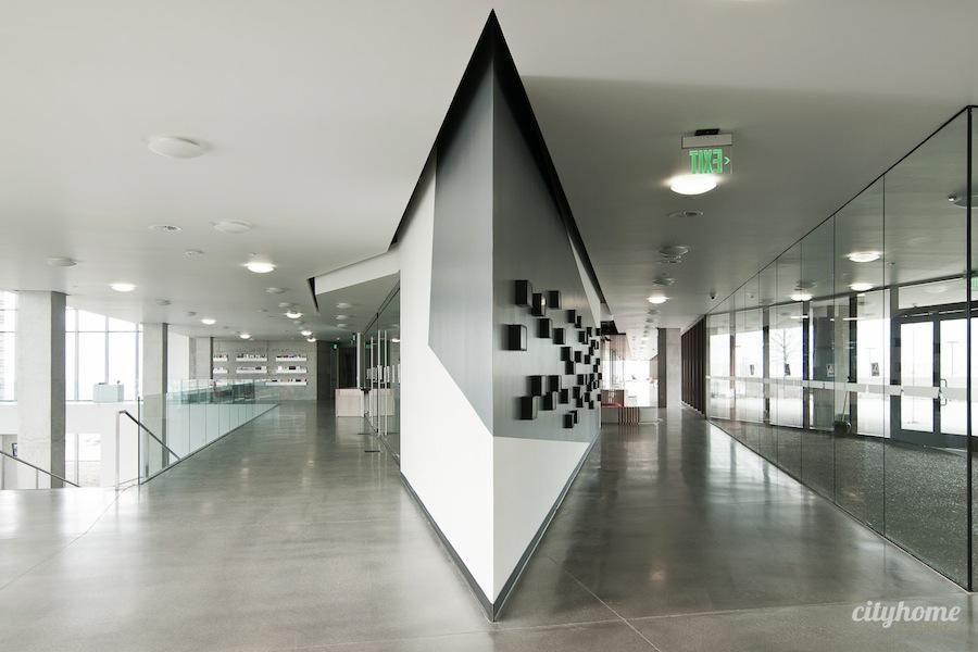 Adobe-Utah-Technology-Campus-Architecture-2.jpg
