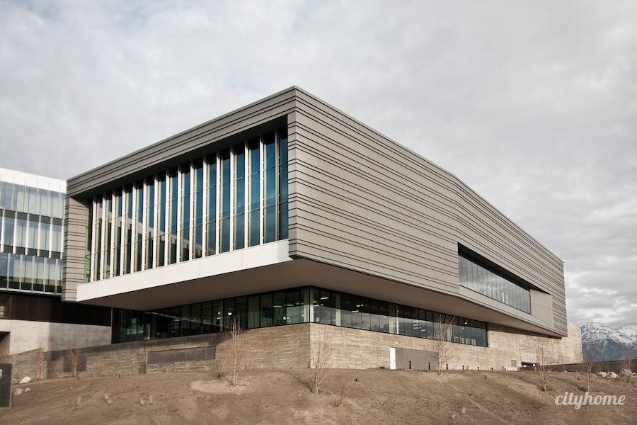 Adobe-Utah-Technology-Campus-Architecture-56.jpg