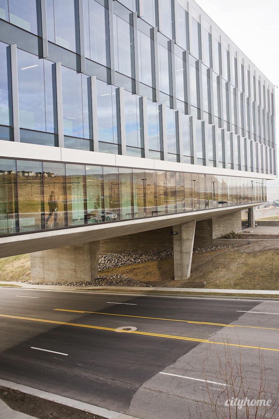 Adobe-Utah-Technology-Campus-Architecture-45.jpg
