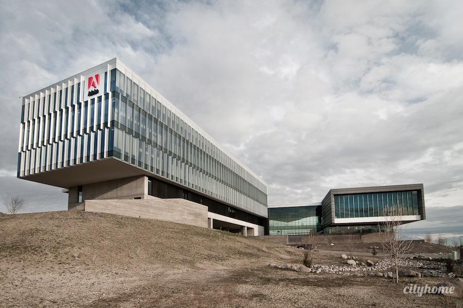 Adobe-Utah-Technology-Campus-Architecture-57.jpg